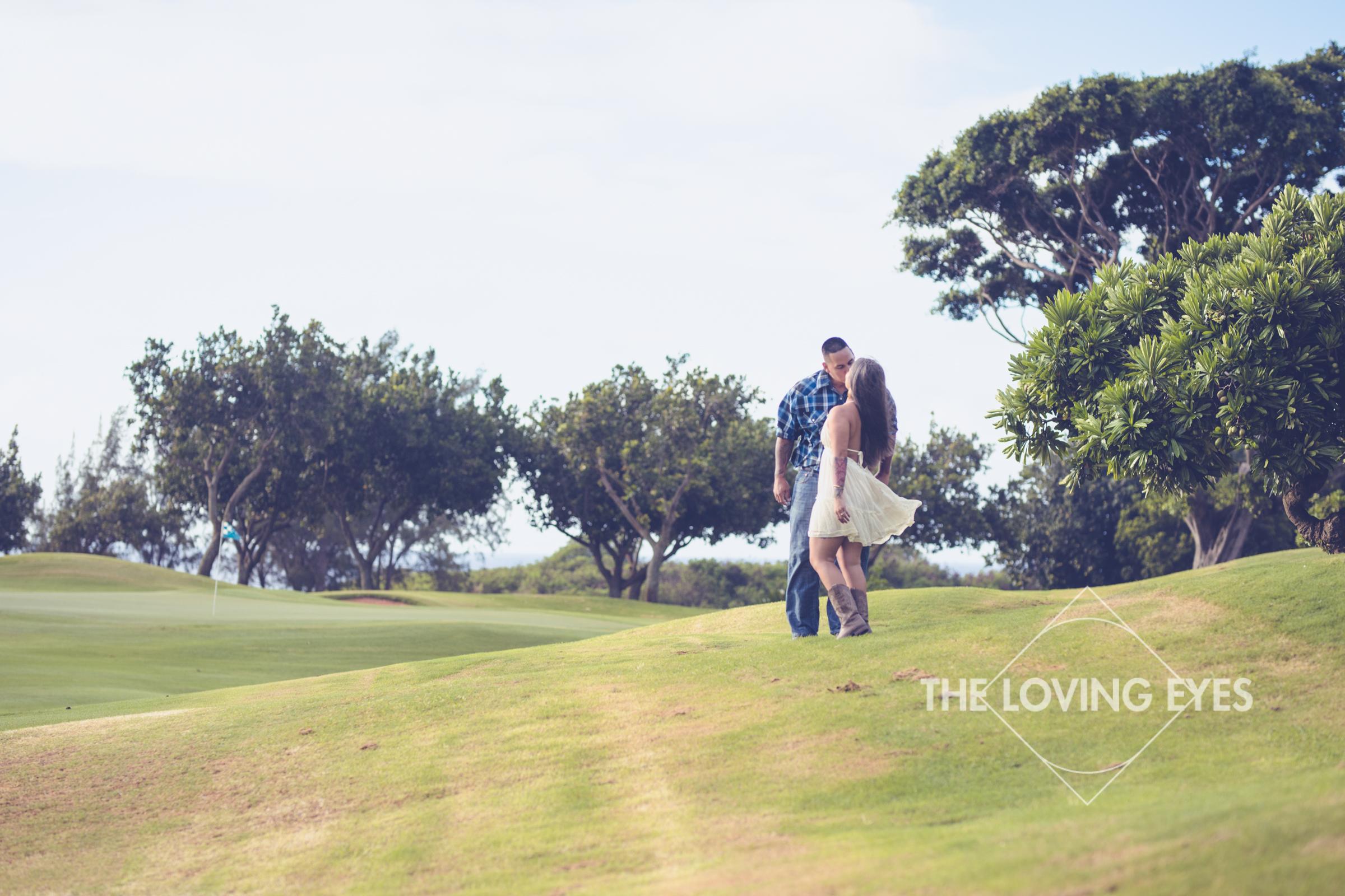 Engagement at Ninini Point Lighthouse-16.jpg