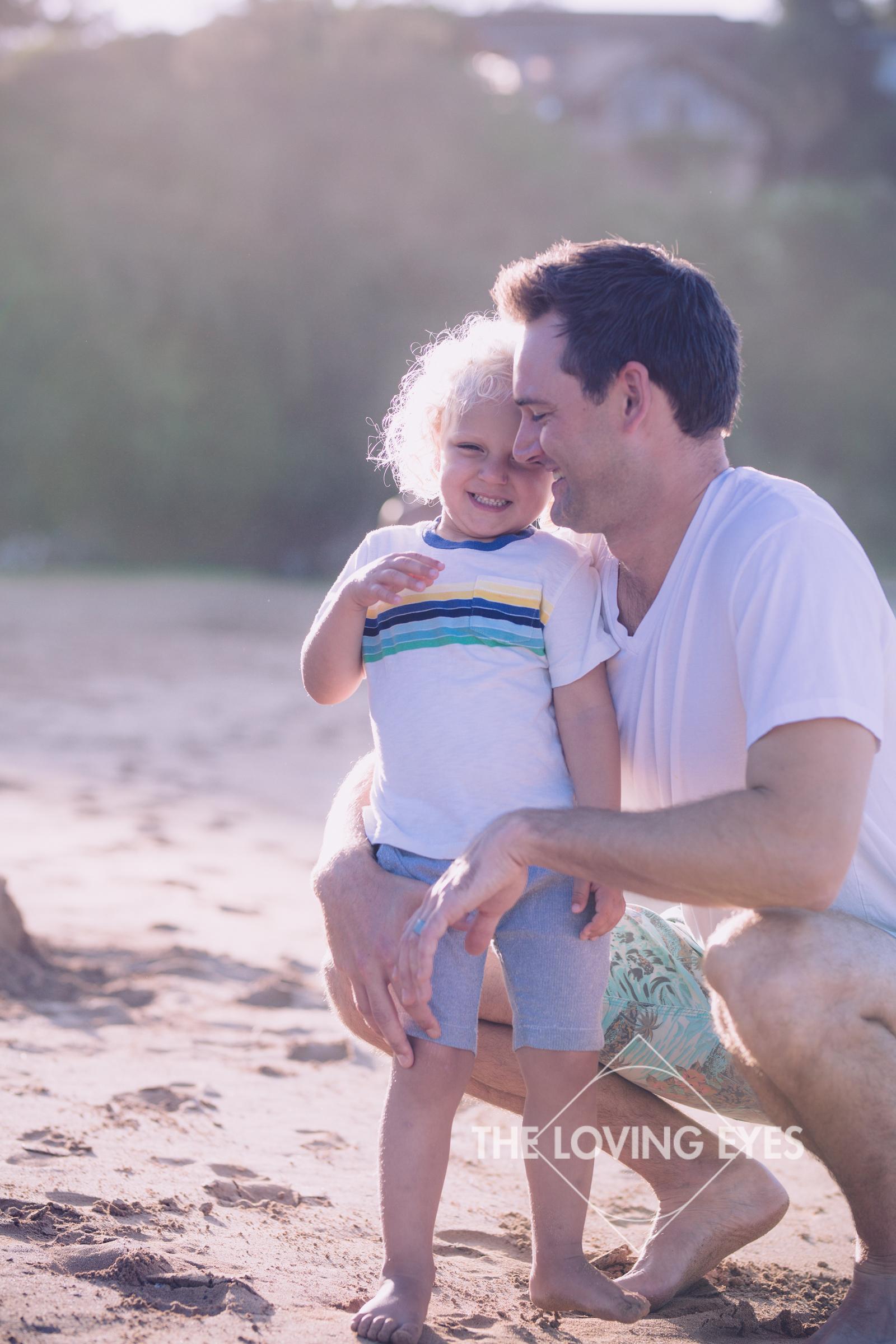 Kauai-Family-Vacation-Beach-Photos-1.jpg