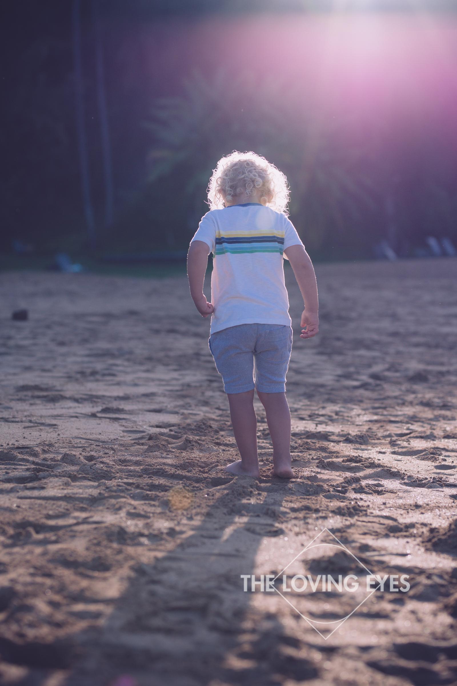 Kauai-Family-Vacation-Beach-Photos-2.jpg