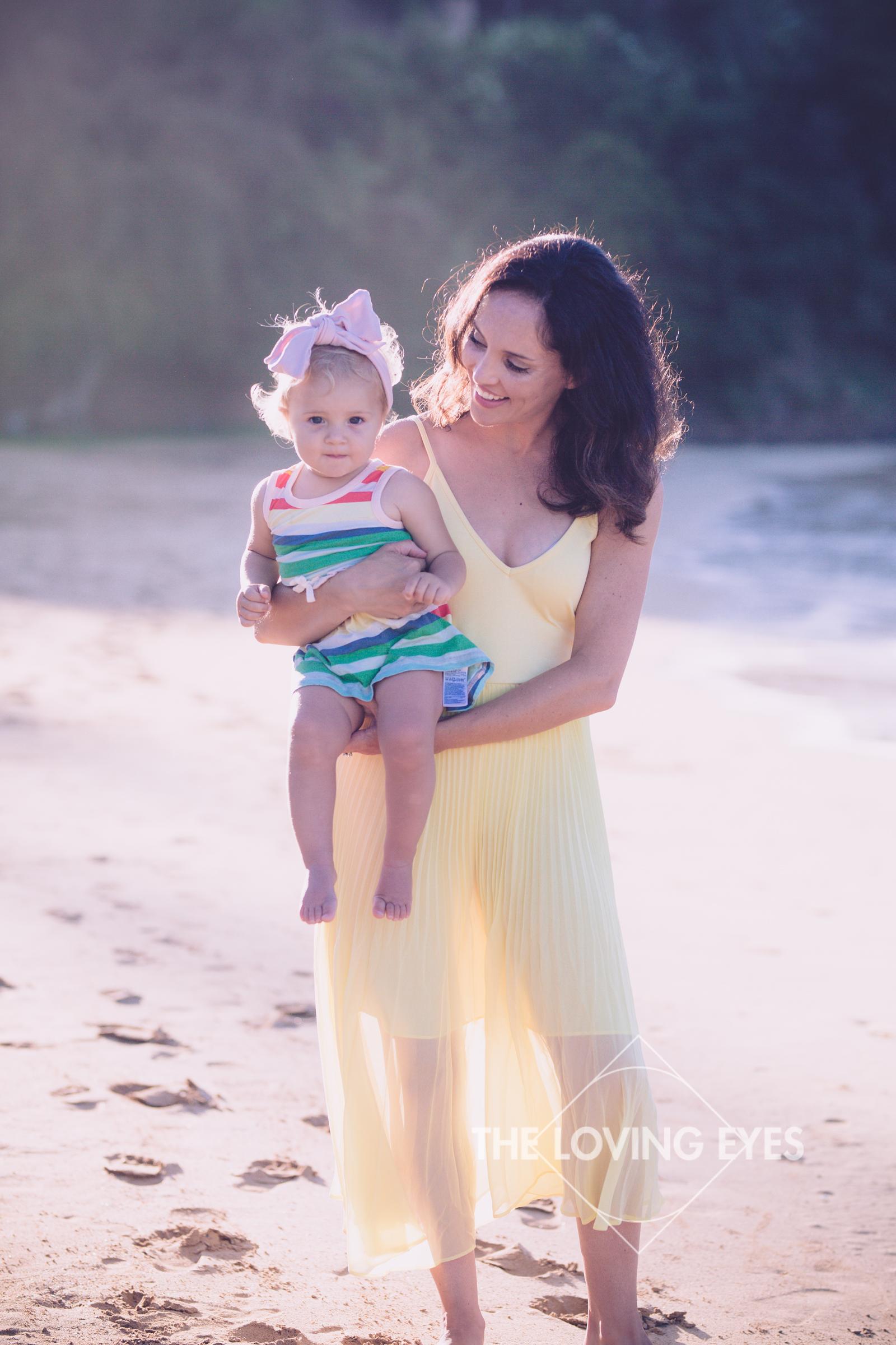 Kauai-Family-Vacation-Beach-Photos-3.jpg