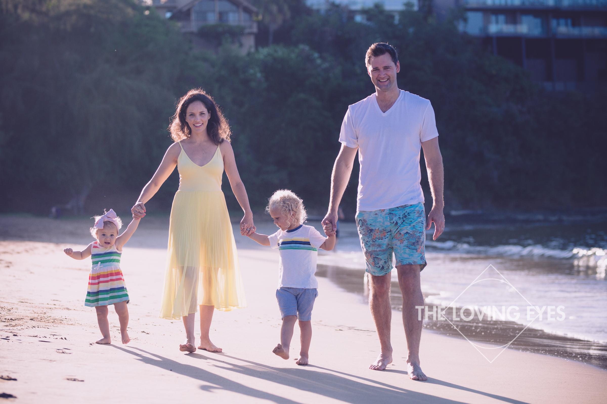 Kauai-Family-Vacation-Beach-Photos-5.jpg
