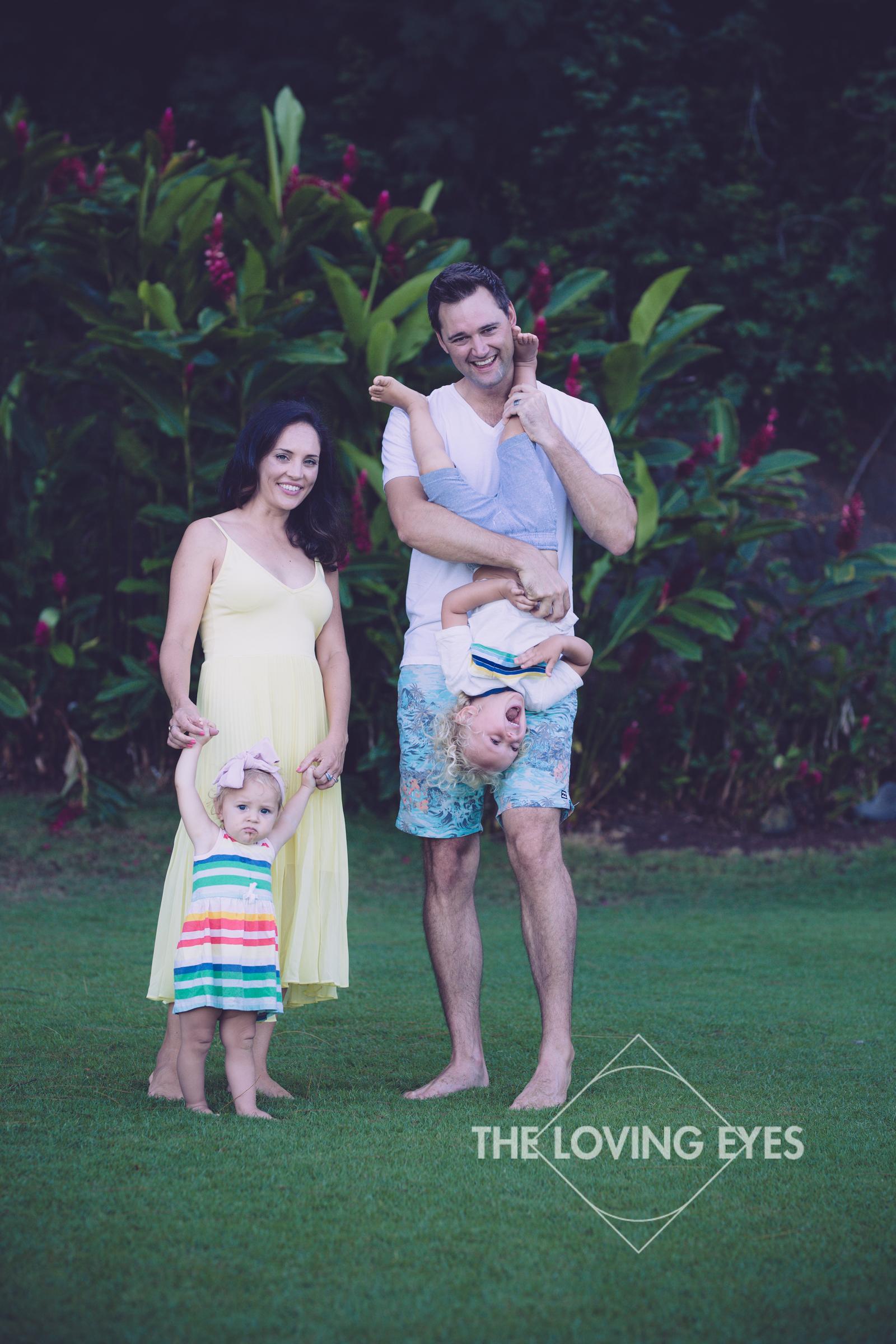 Kauai-Family-Vacation-Beach-Photos-6.jpg