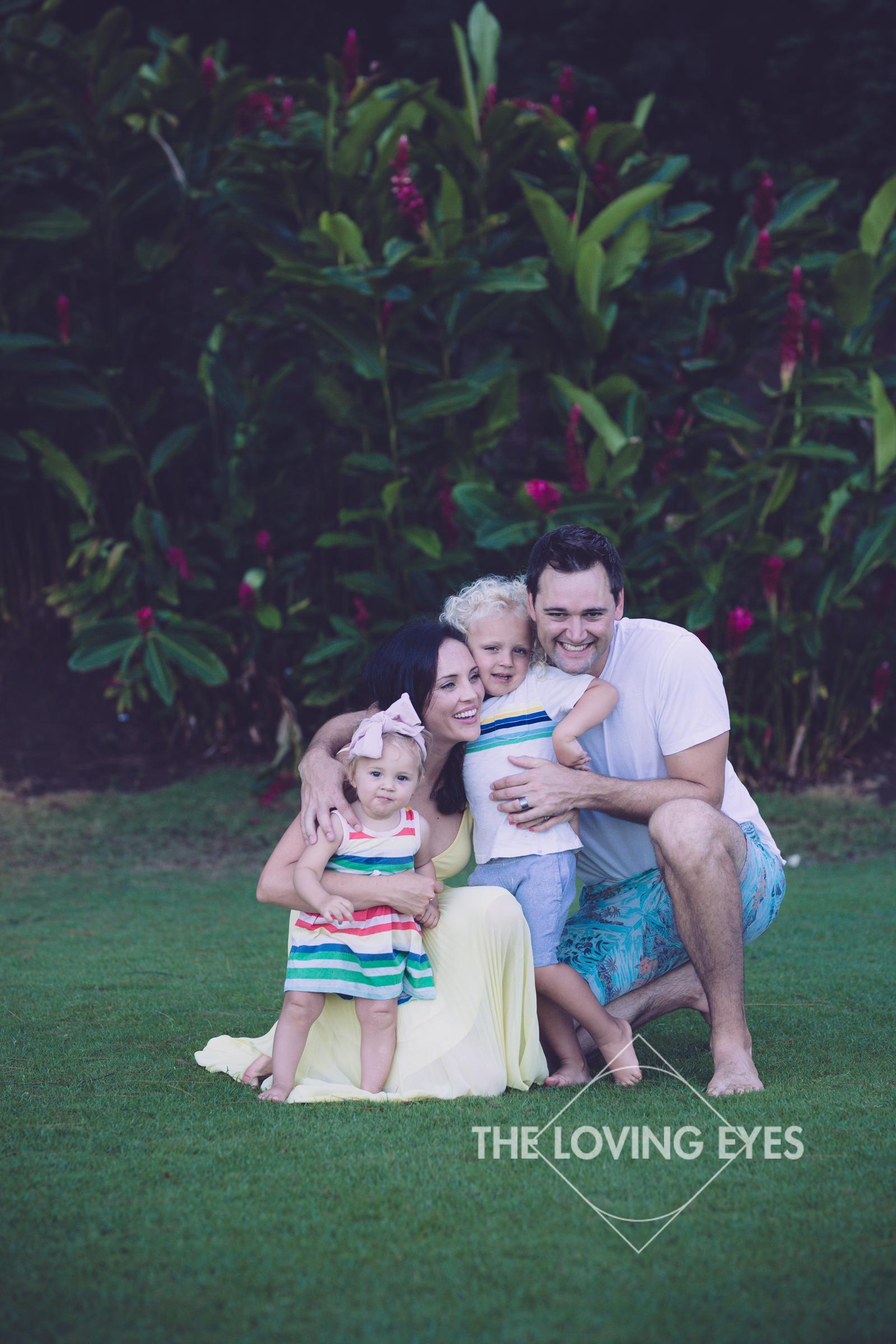 Kauai-Family-Vacation-Beach-Photos-7.jpg