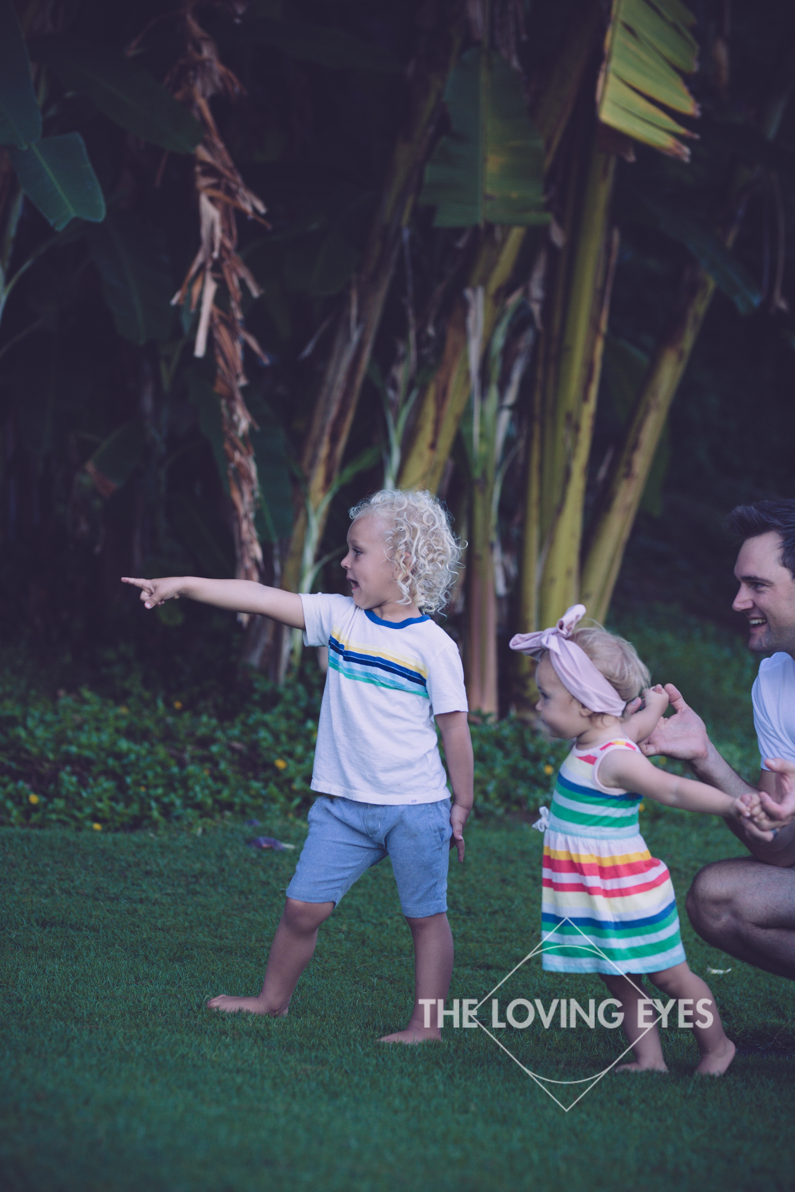 Kauai-Family-Vacation-Beach-Photos-9.jpg