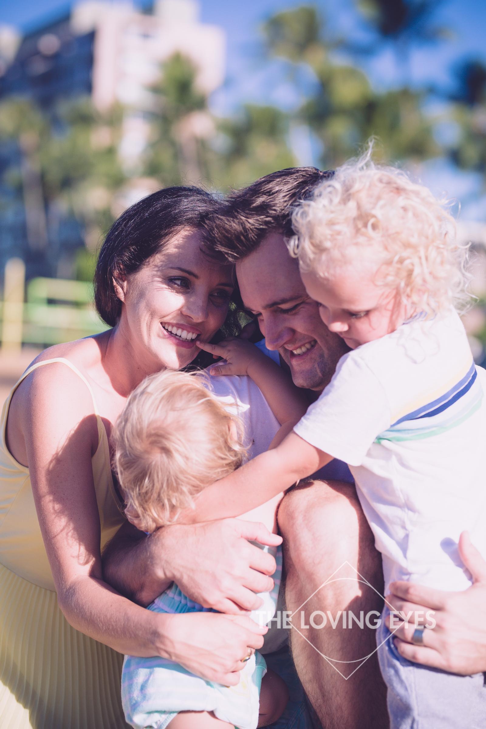 Kauai-Family-Vacation-Beach-Photos-11.jpg