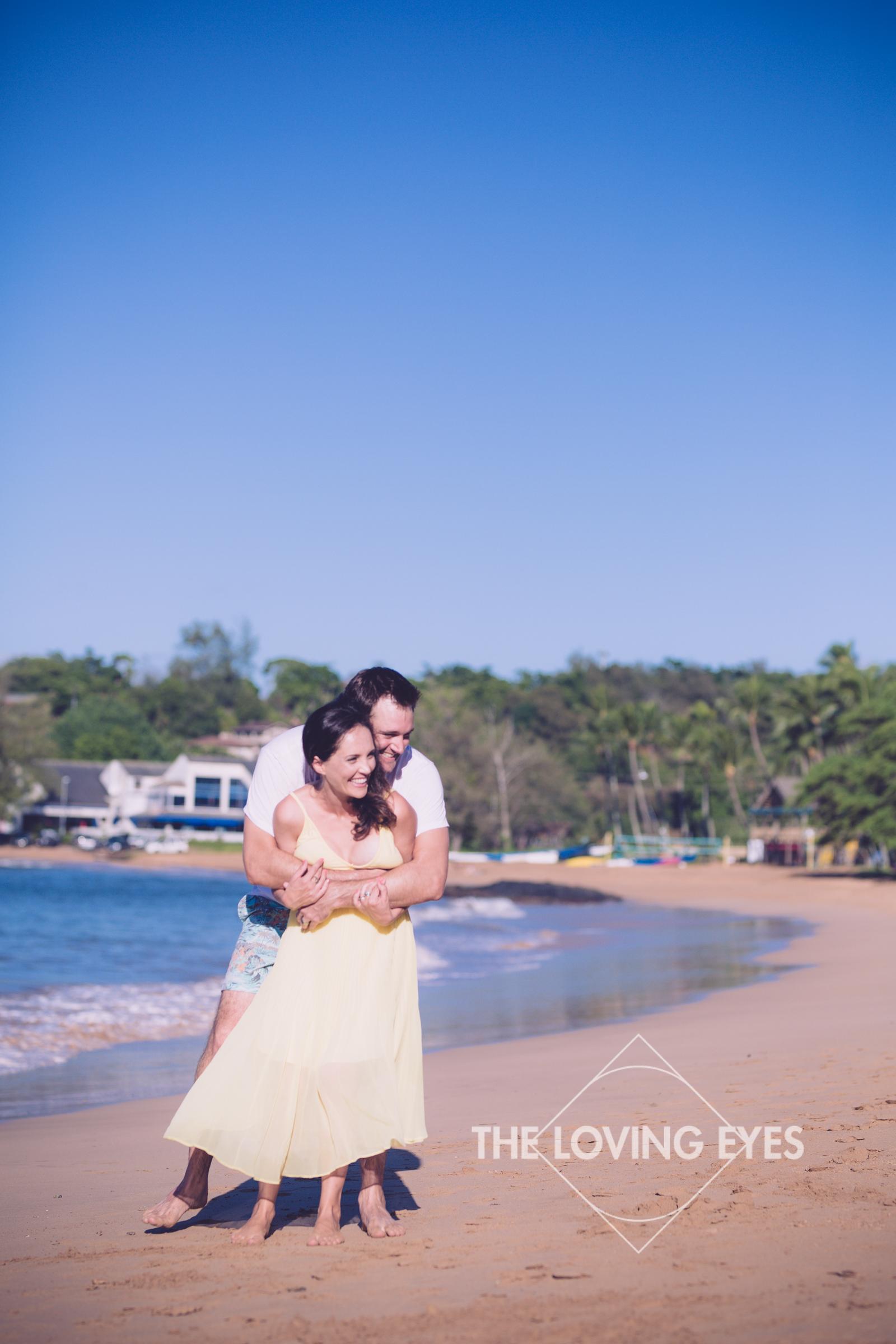 Kauai-Family-Vacation-Beach-Photos-14.jpg