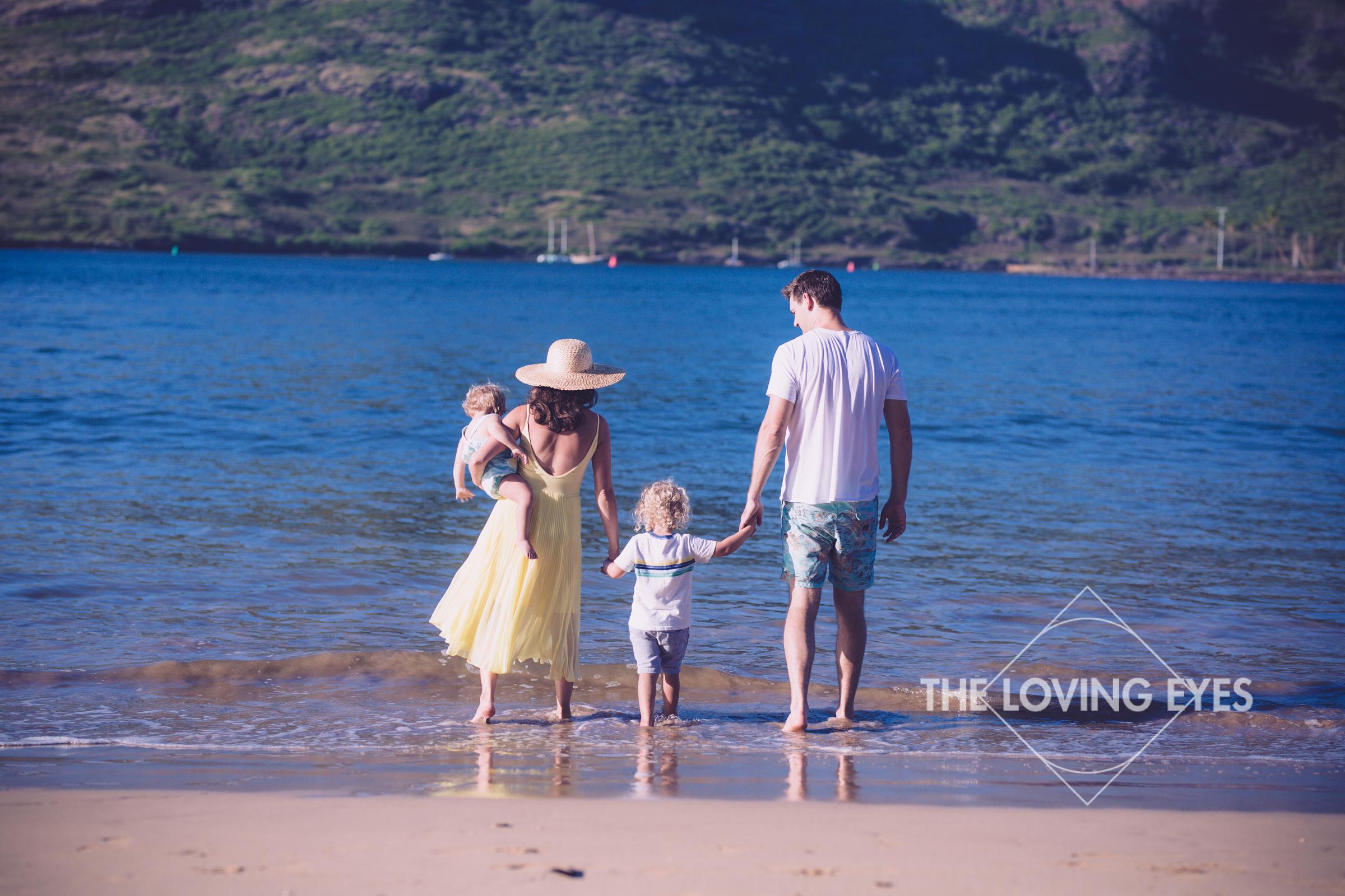 Kauai-Family-Vacation-Beach-Photos-13.jpg
