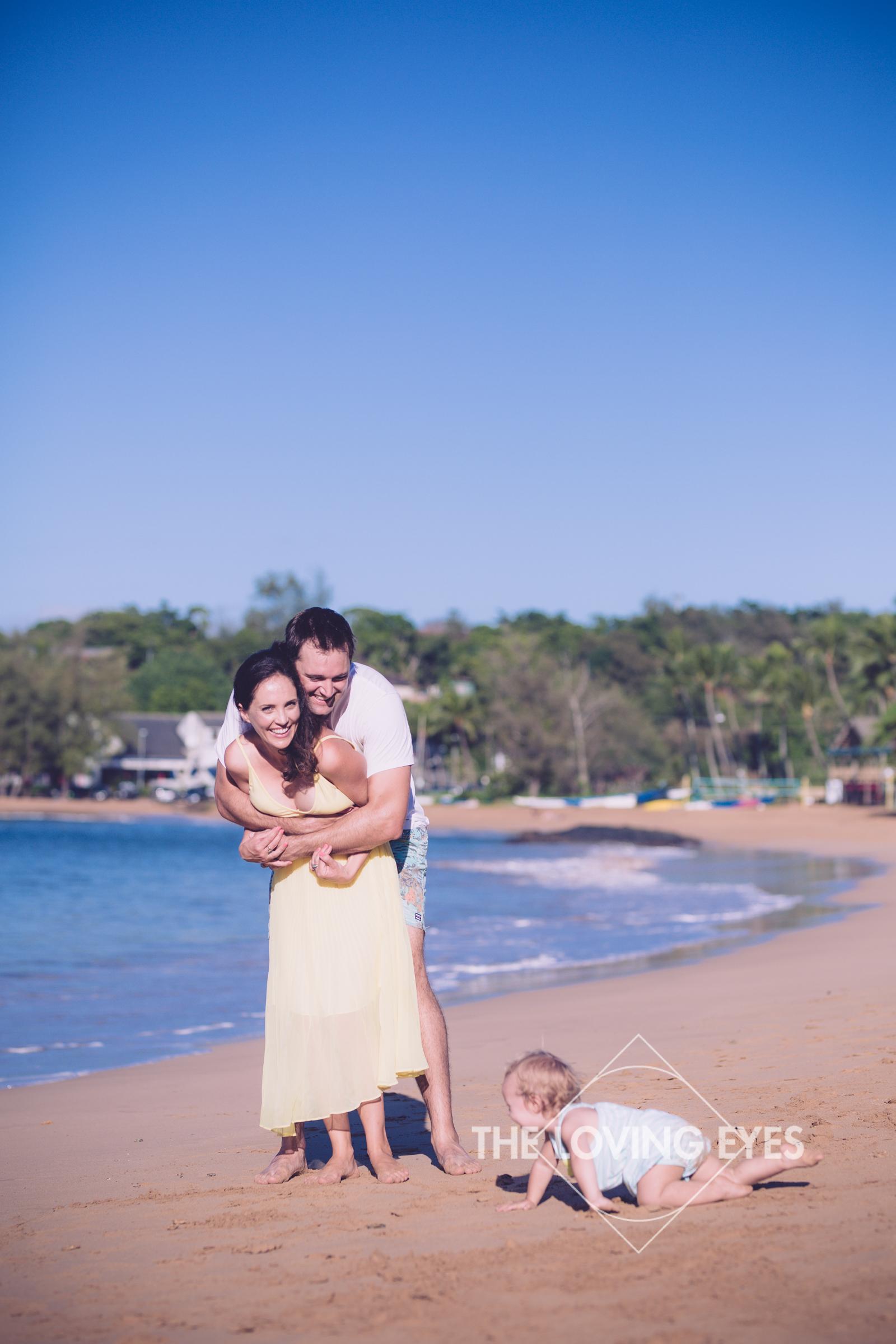 Kauai-Family-Vacation-Beach-Photos-15.jpg