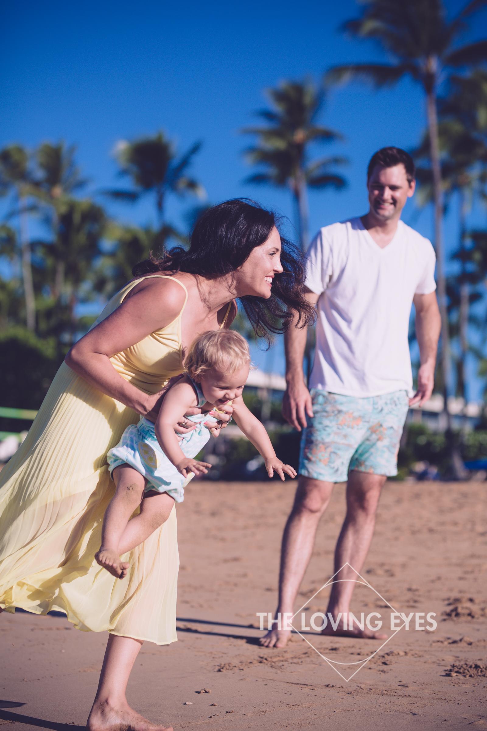 Kauai-Family-Vacation-Beach-Photos-16.jpg