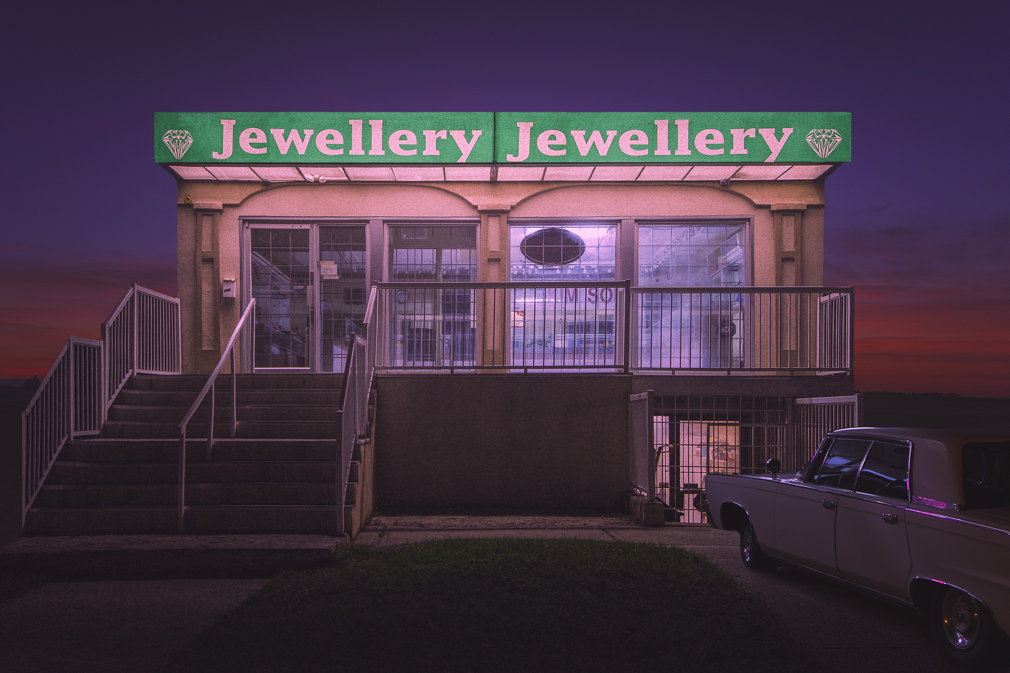 JewelleryJewellery_final_v2_websize.jpg