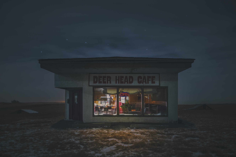 Deerhead_Final_3.0_websize.jpg