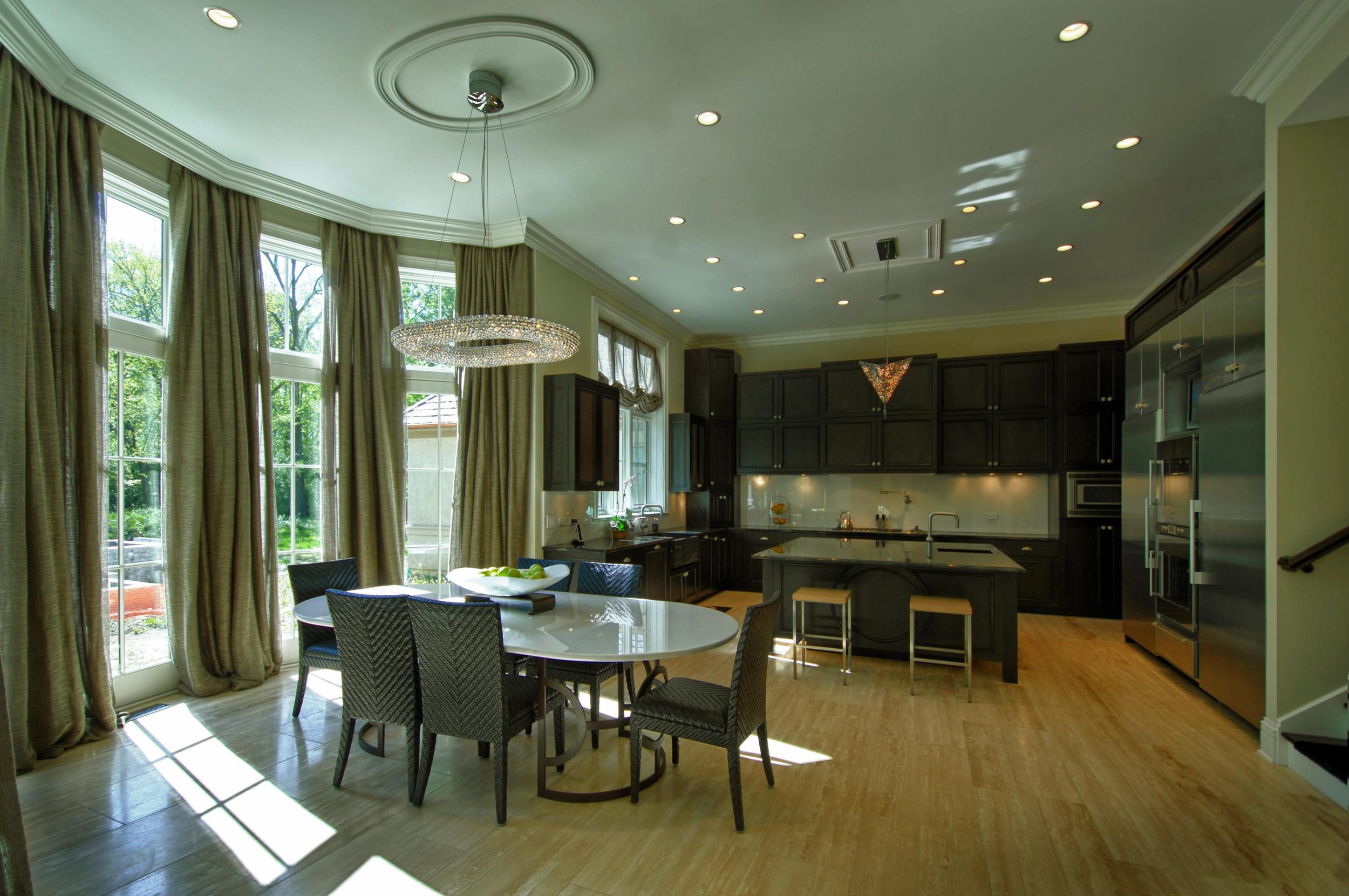 Arkin Kitchen wide view.jpg