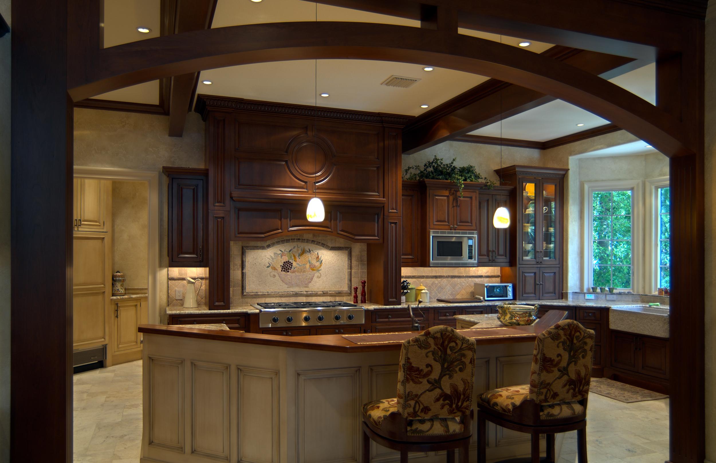 1-Kitchen 36-40.jpg