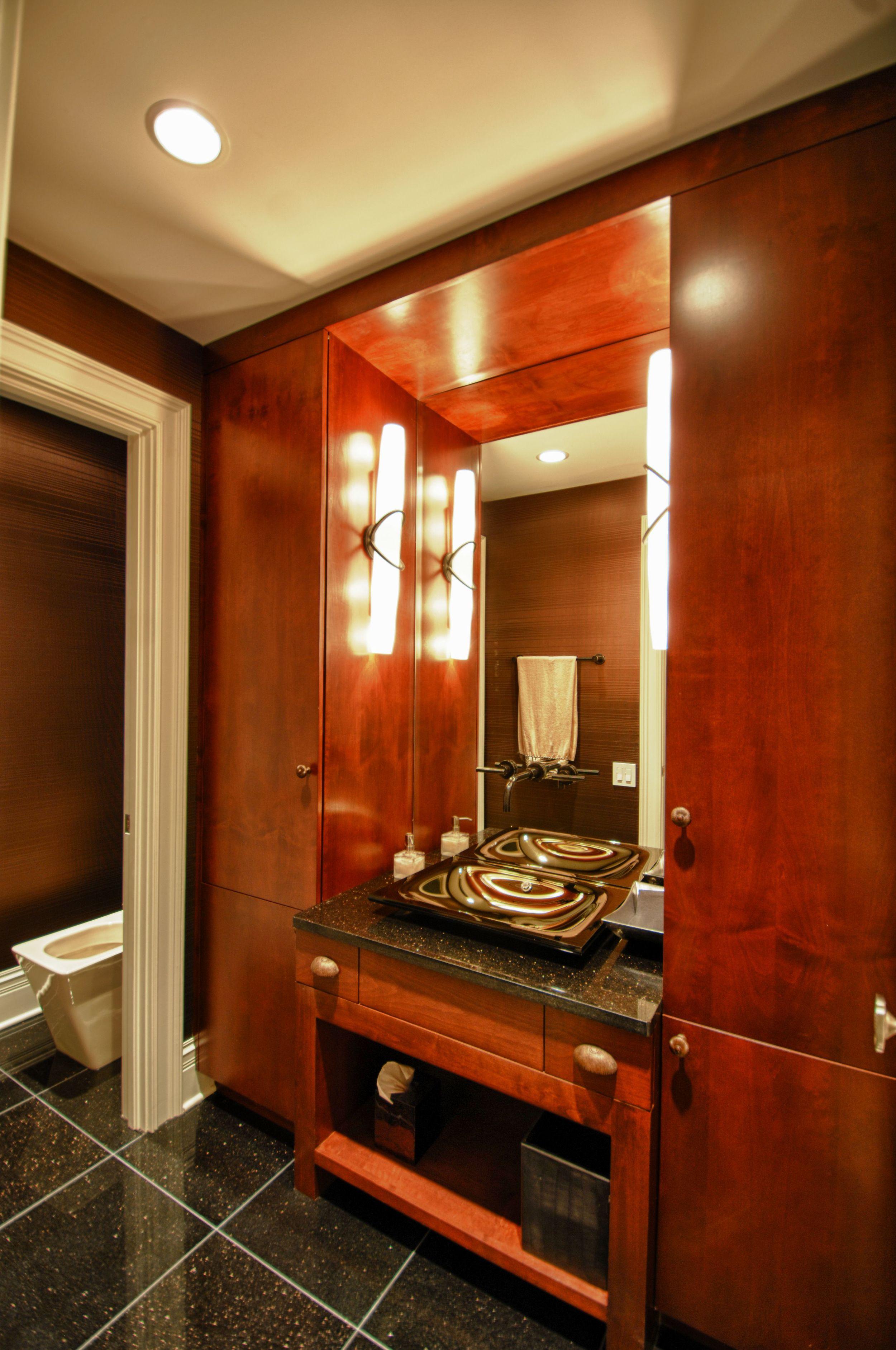 Arkin Downstairs Bath 01.JPG