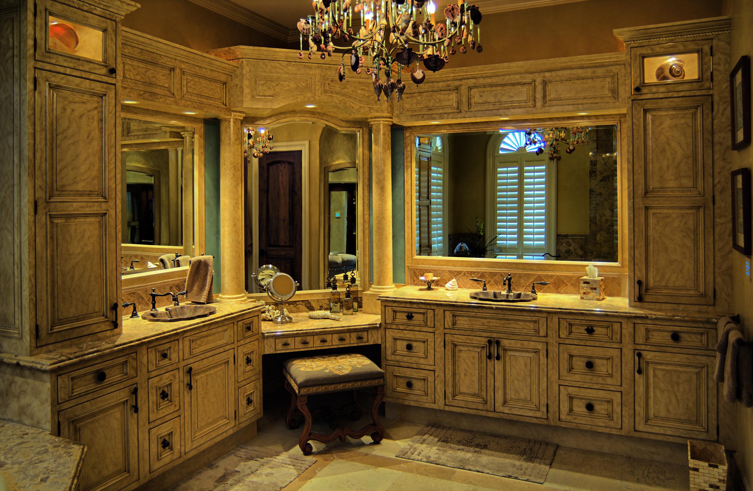 029-Master Bath 35-39.jpg