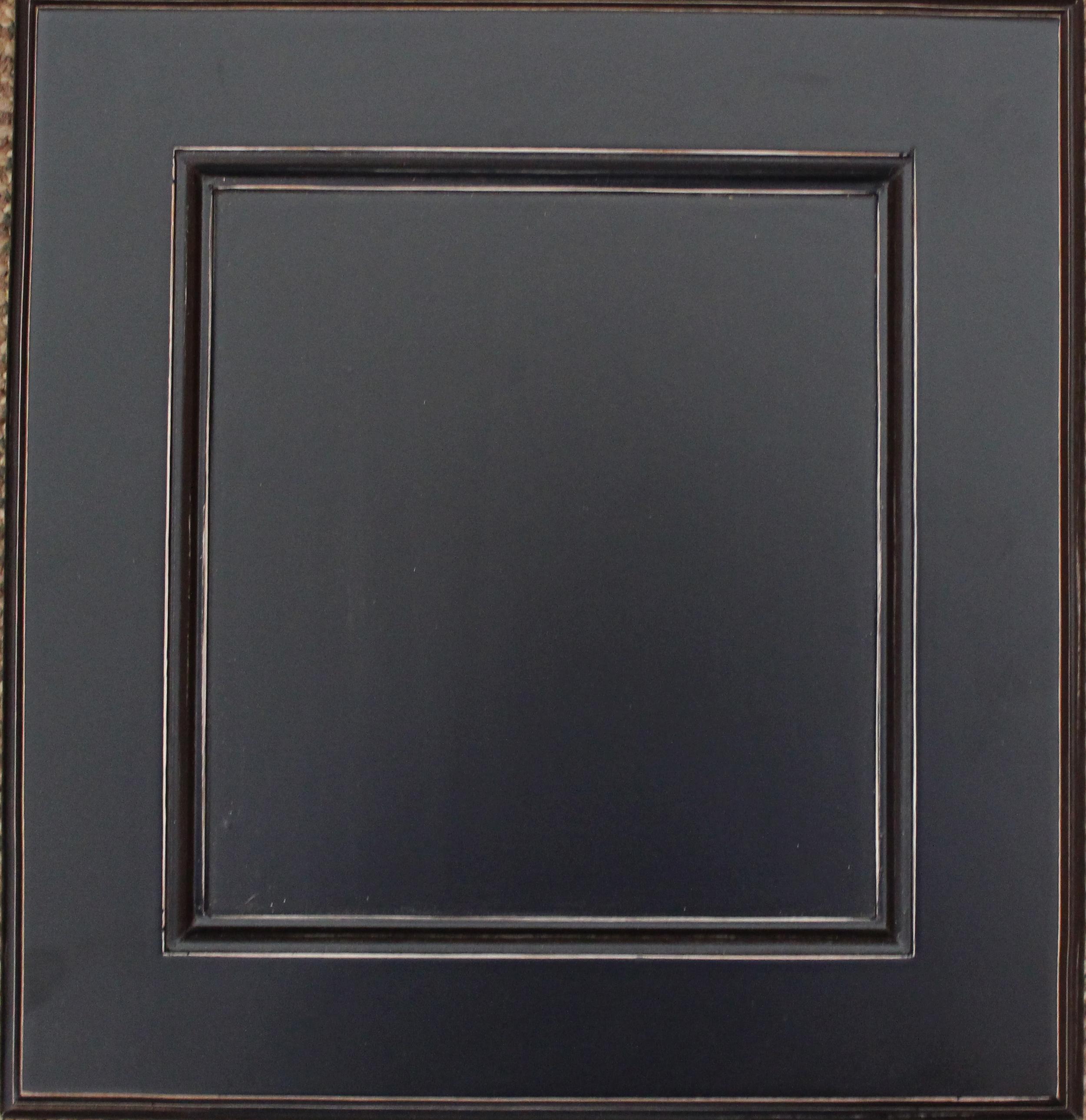 ANT-007