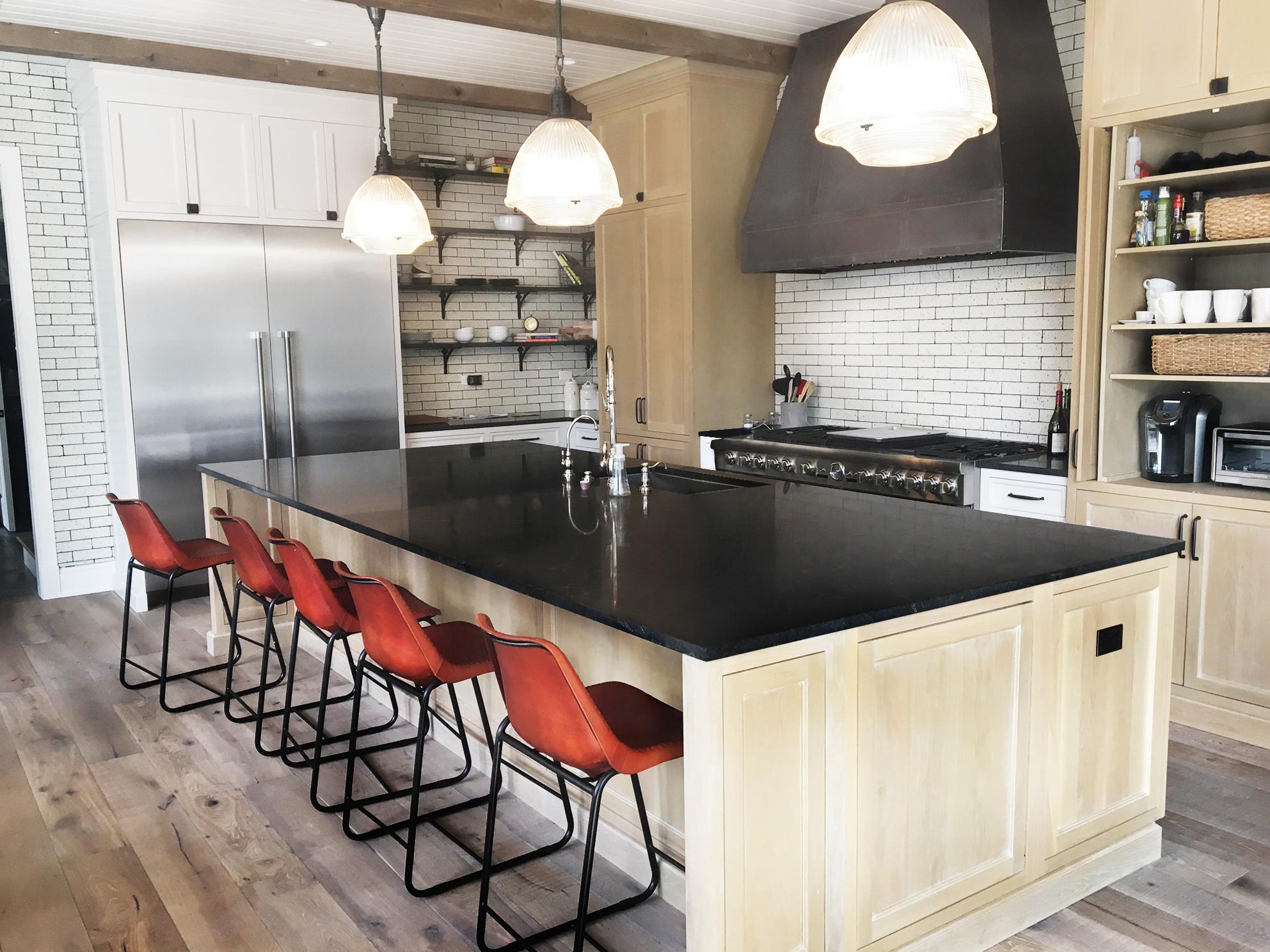 Red rock Maletzky 416 dell kitchen-1 (1).jpg