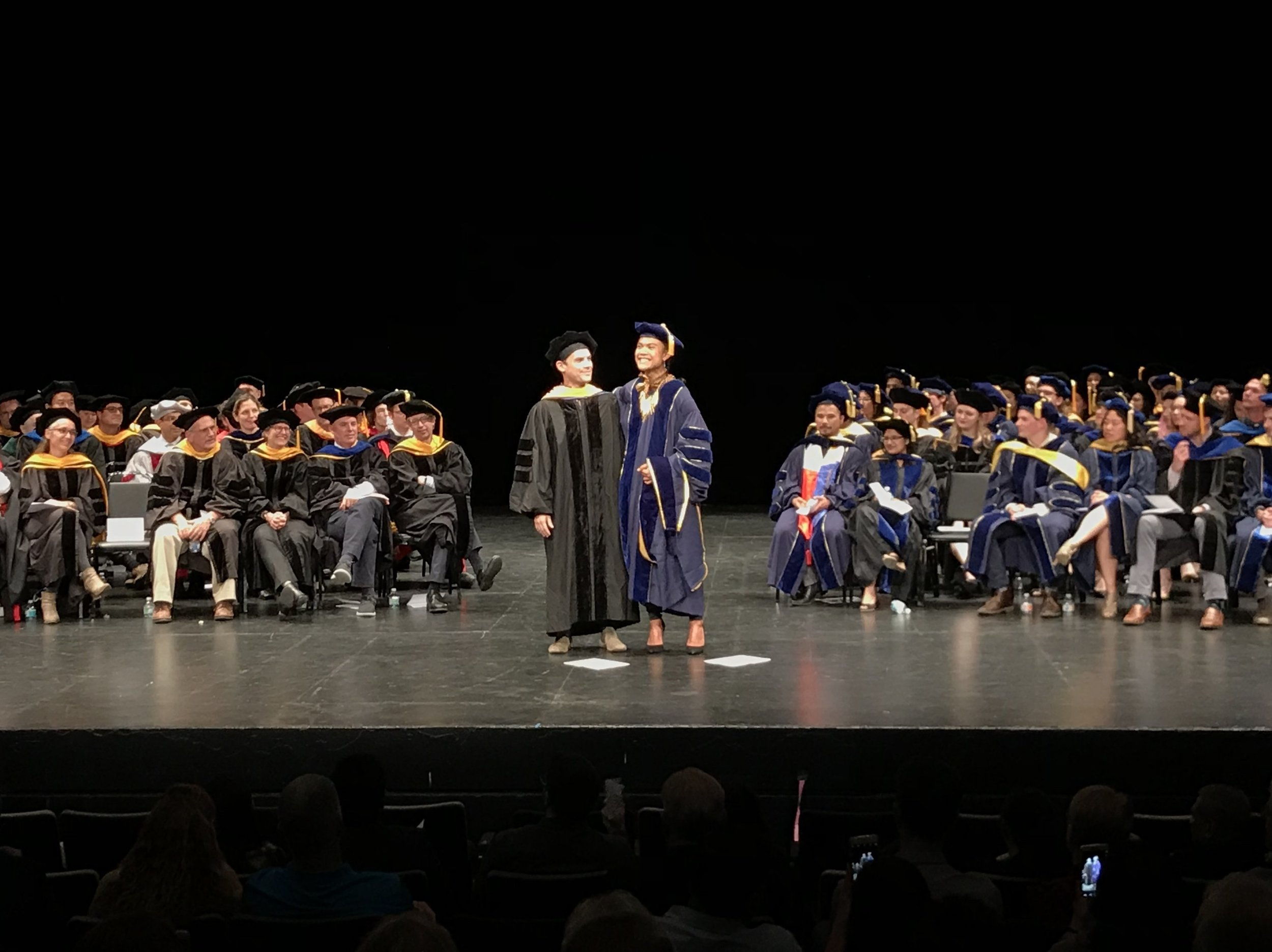Brian Graduation.jpg