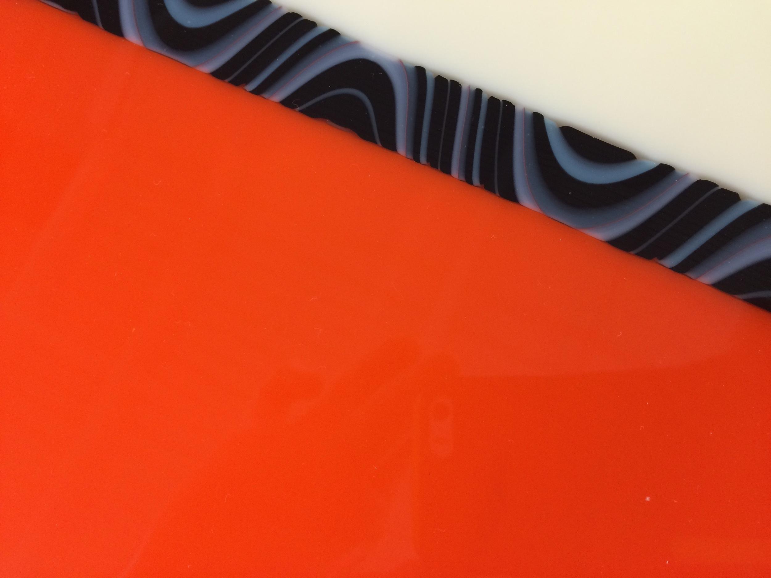 Alpine Glass 1 - 31.jpg