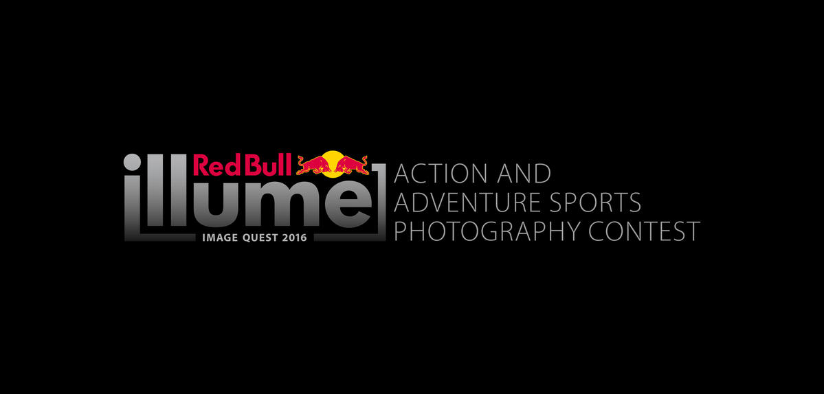 Top 275 Finalist  Red Bull Illume Image Quest 2016
