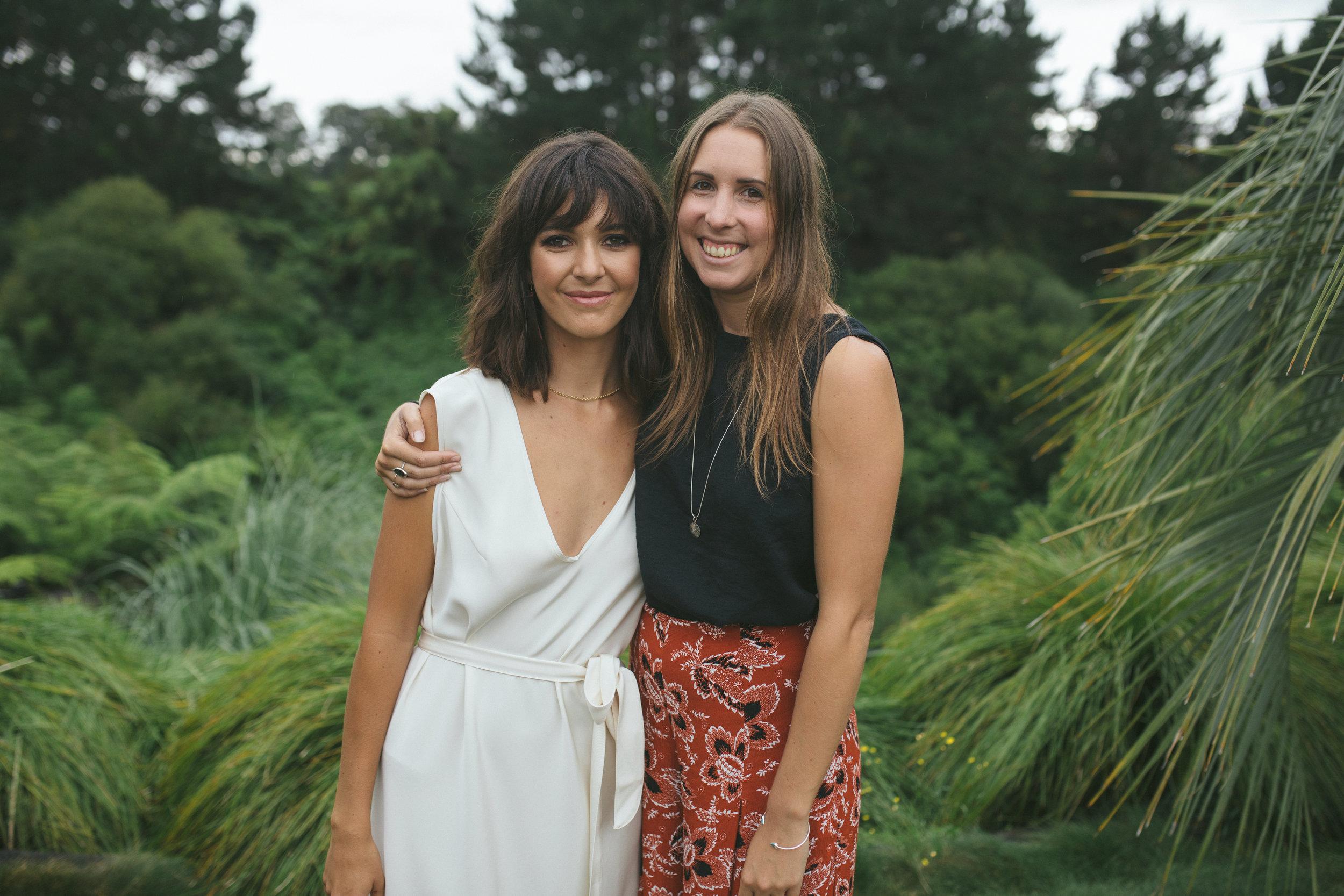 Holly&Dillon-057.jpg
