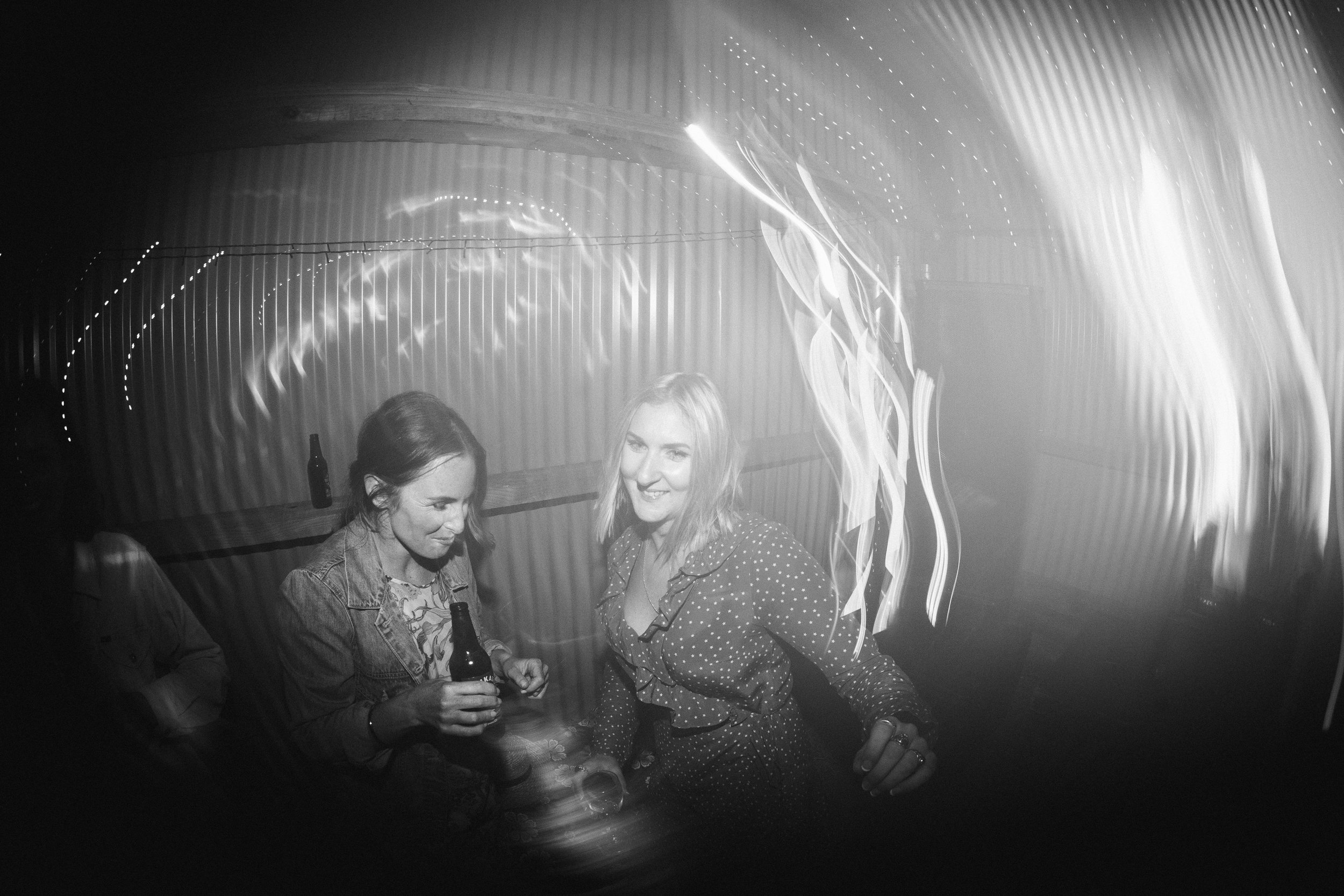 Holly&Dillon-354.jpg