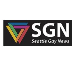 SeattleGayNews_Logo_Resized.png