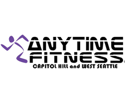 AnytimeFitness_Logo_Resized.png