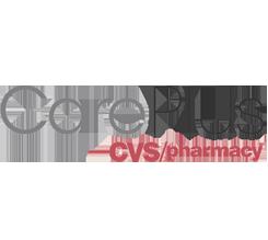 CVSPharmacy_Logo_Resized.png