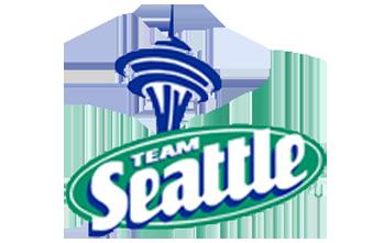 TeamSeattle_Logo_Resized.png