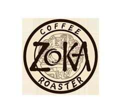 ZokasCoffee_Logo_Resized.png