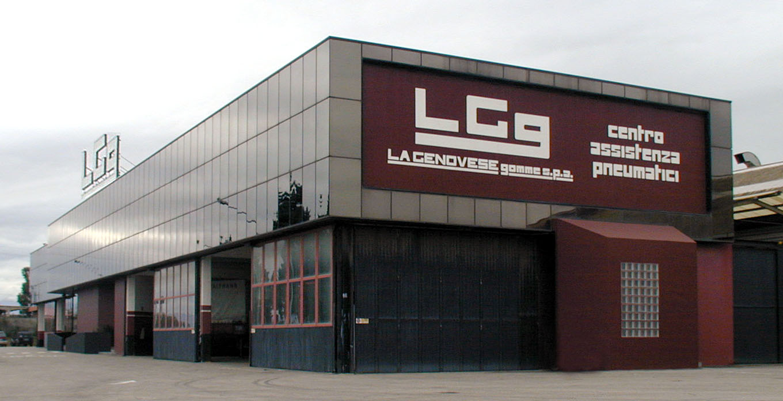 LGg La Genovese gomme gommista Elmas.jpg