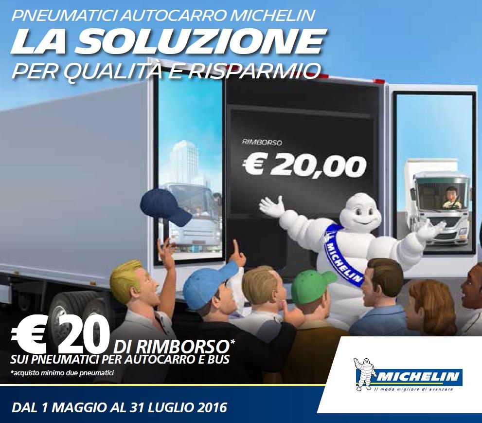 soluzione-qualita_michelin_camion.jpg