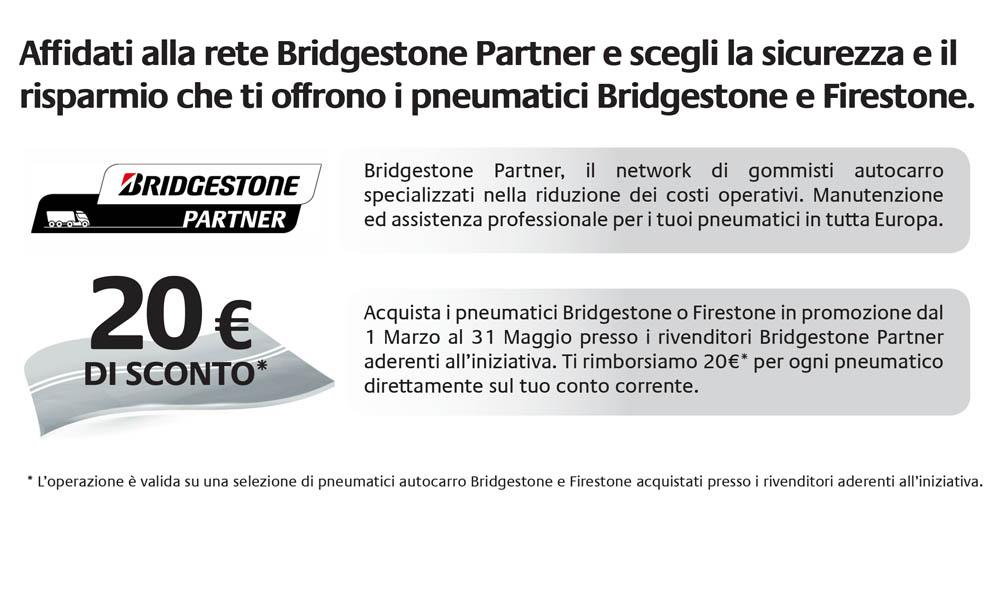 bridgestone_camion_promo_2