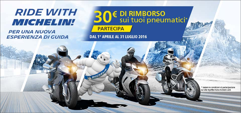 RIDE WITH MICHELIN_960x450.jpg