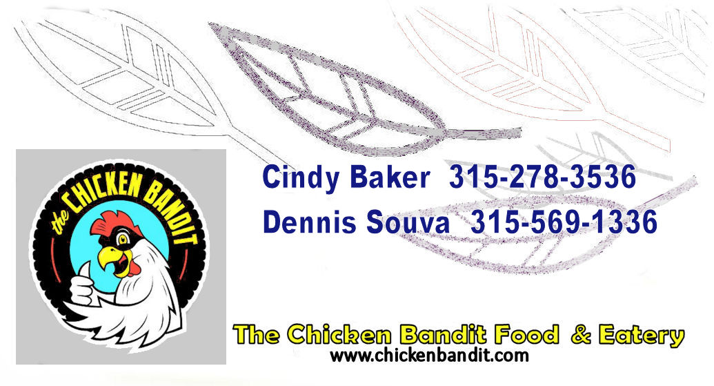 Bandit business card2018 ver 6.jpg