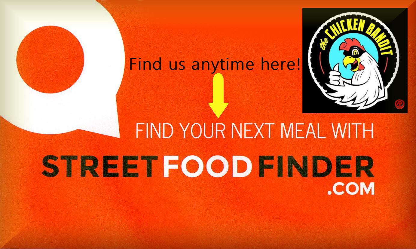 Street Food Rinder CB promo 1.jpg