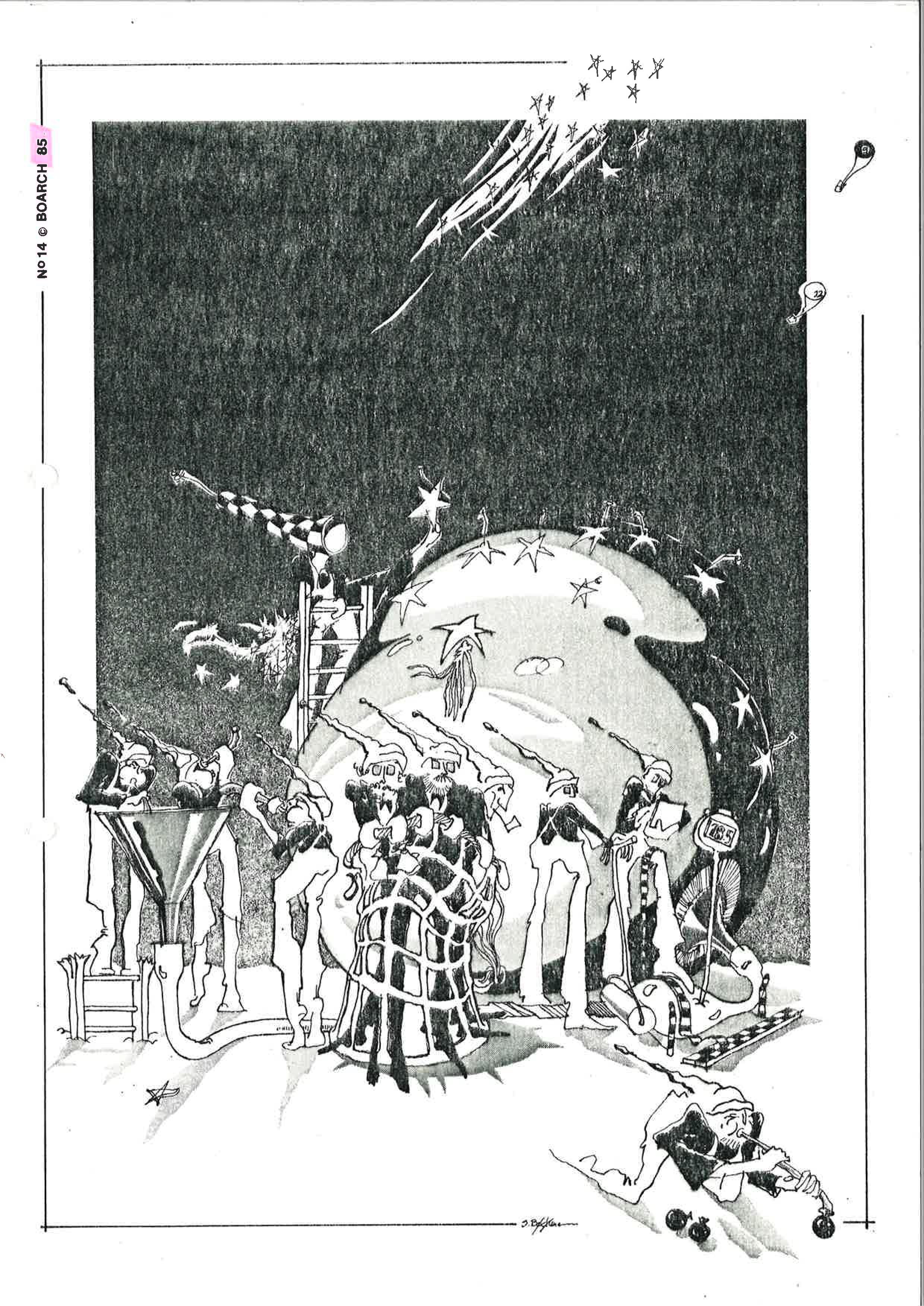 1985 nr 14-1.jpg