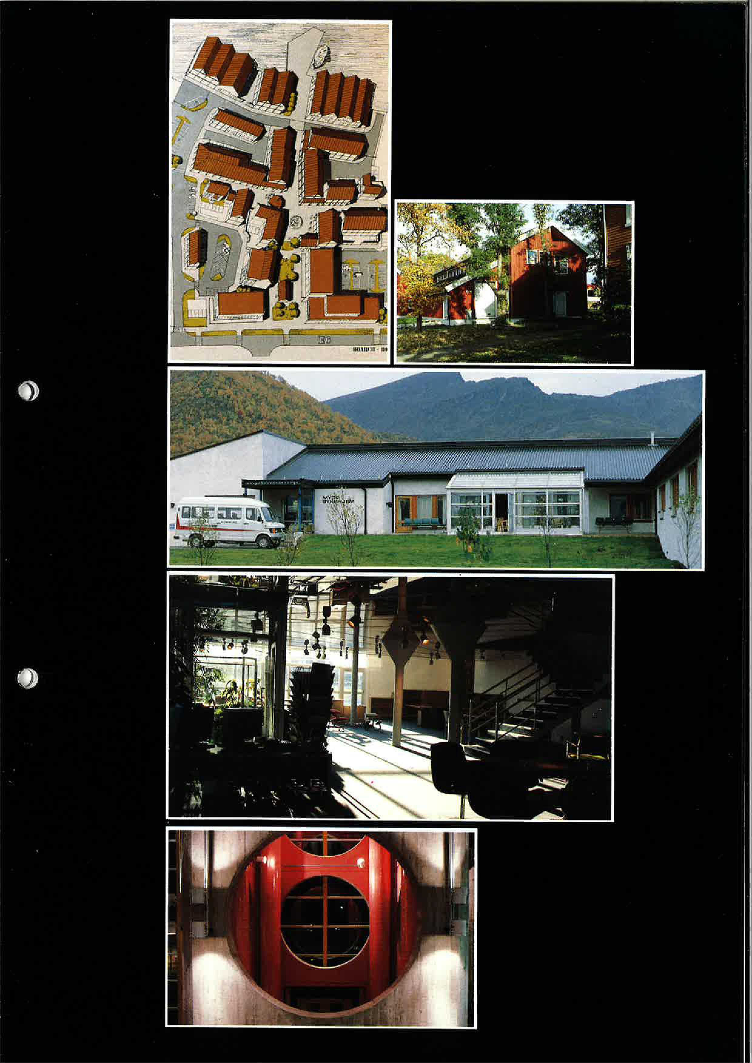 1986 nr 15-12.jpg