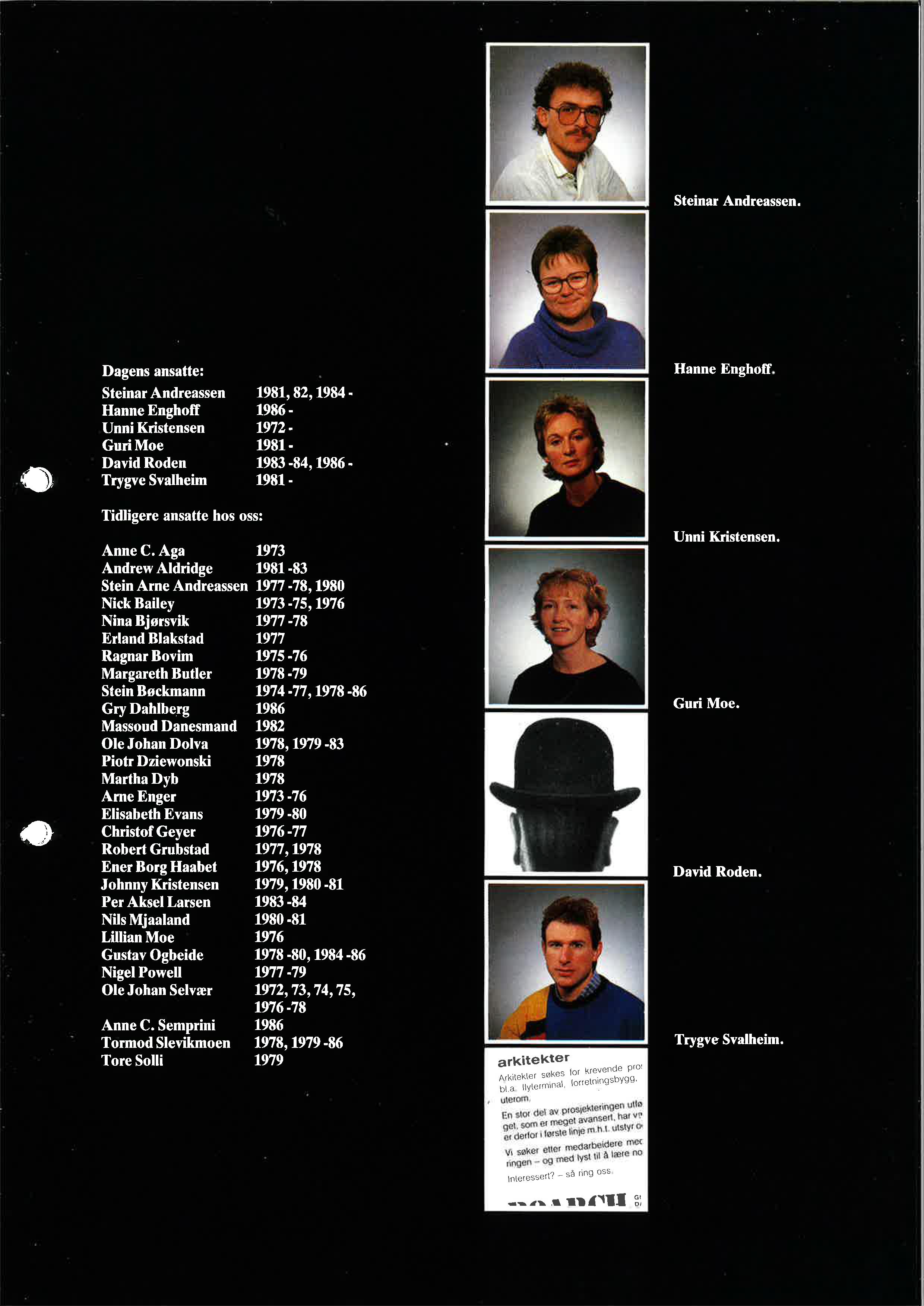 1986 nr 15-14.jpg