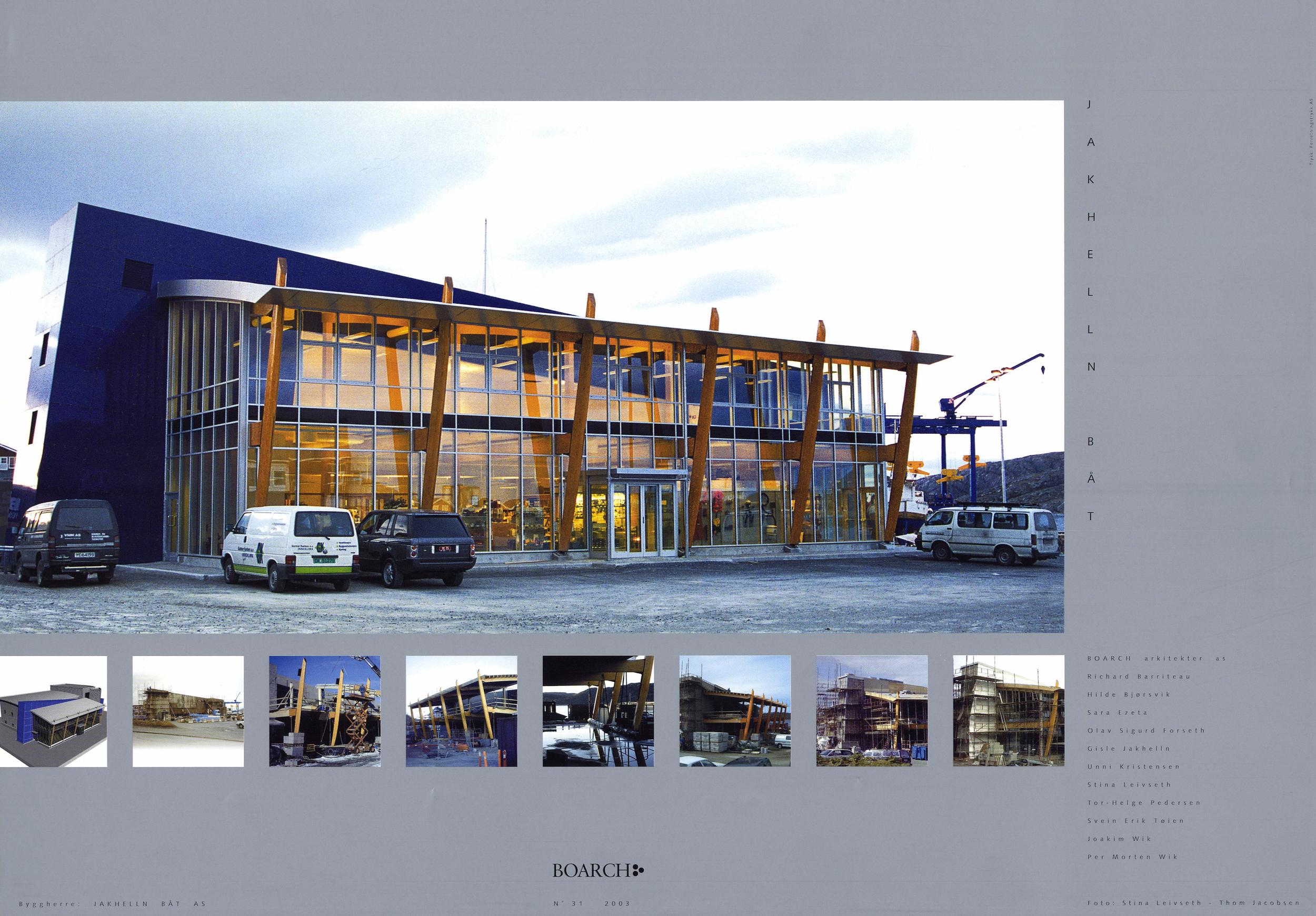 2003 nr 31.jpg