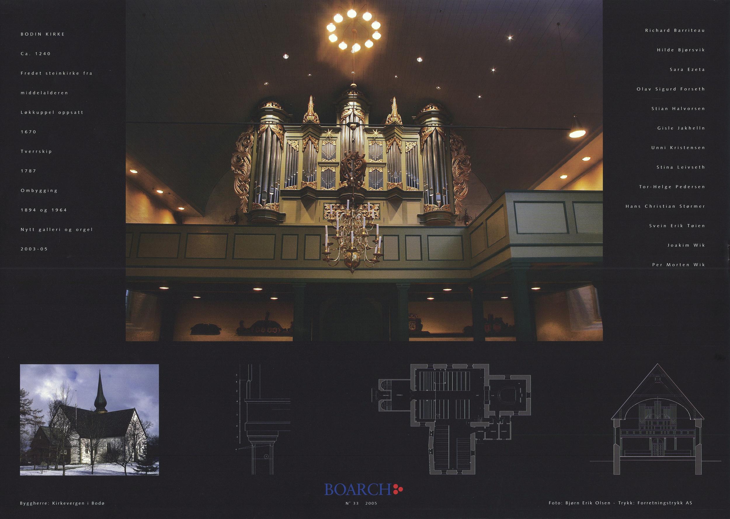 2005 nr 33.jpg