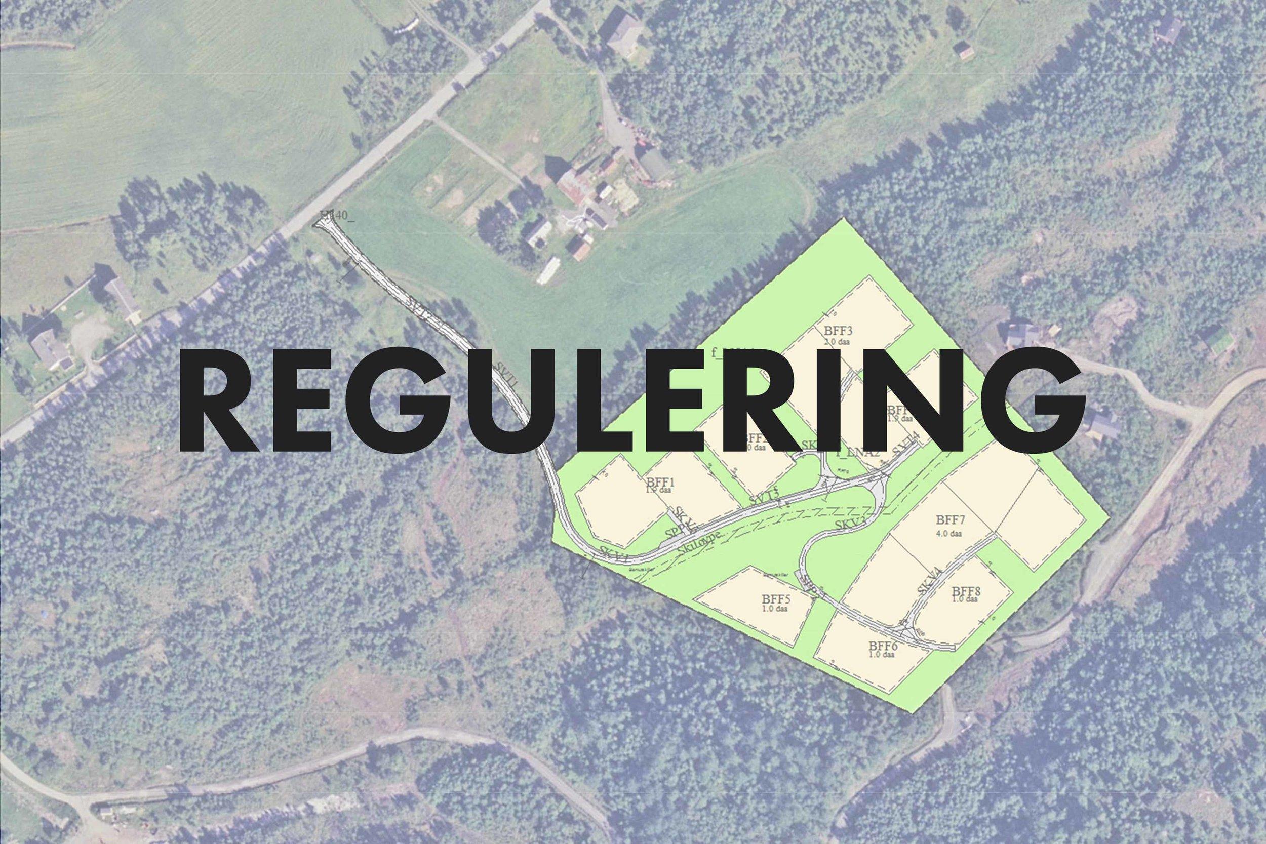 regulering.jpg