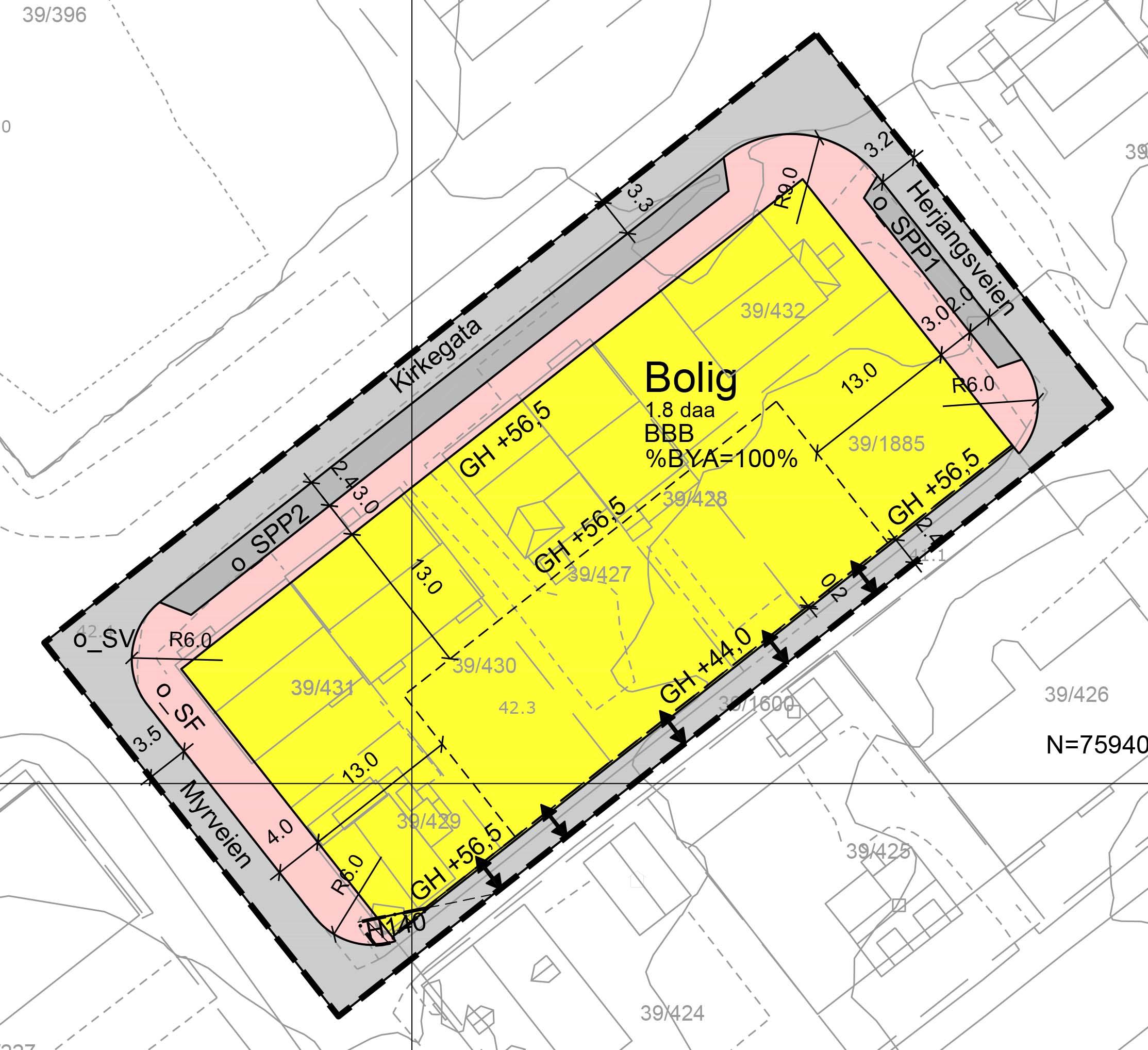 Kirkegata 48-52-Reguleringsplan_2018-04-30.jpg