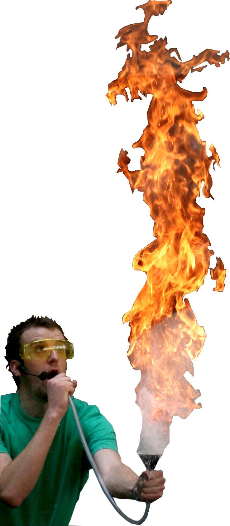 fireball q85.jpg