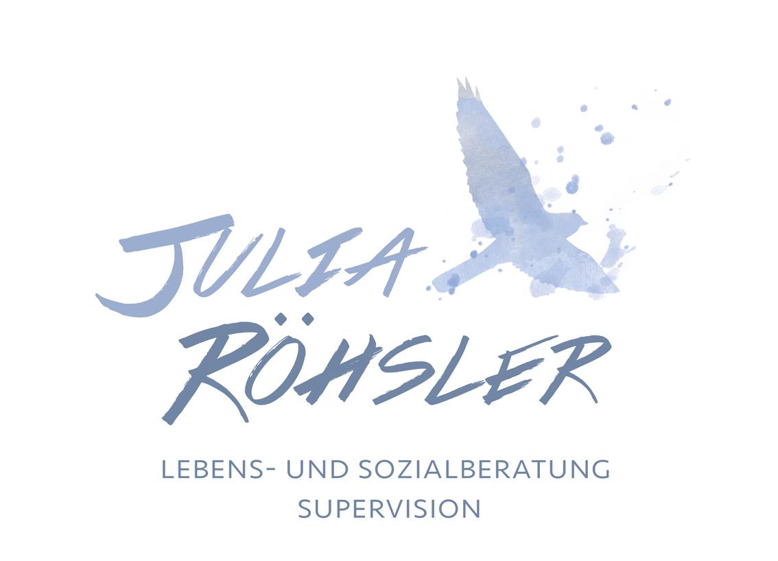 Logo Julia Röhsler.jpg