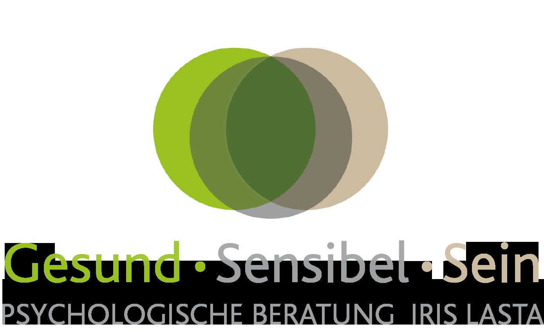 web Logo Gesund & Sensibel FINAL grau.png