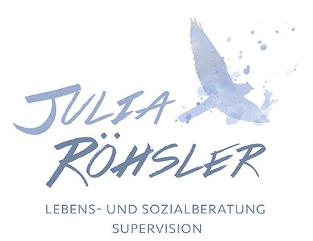 Logo JR_1web.jpg