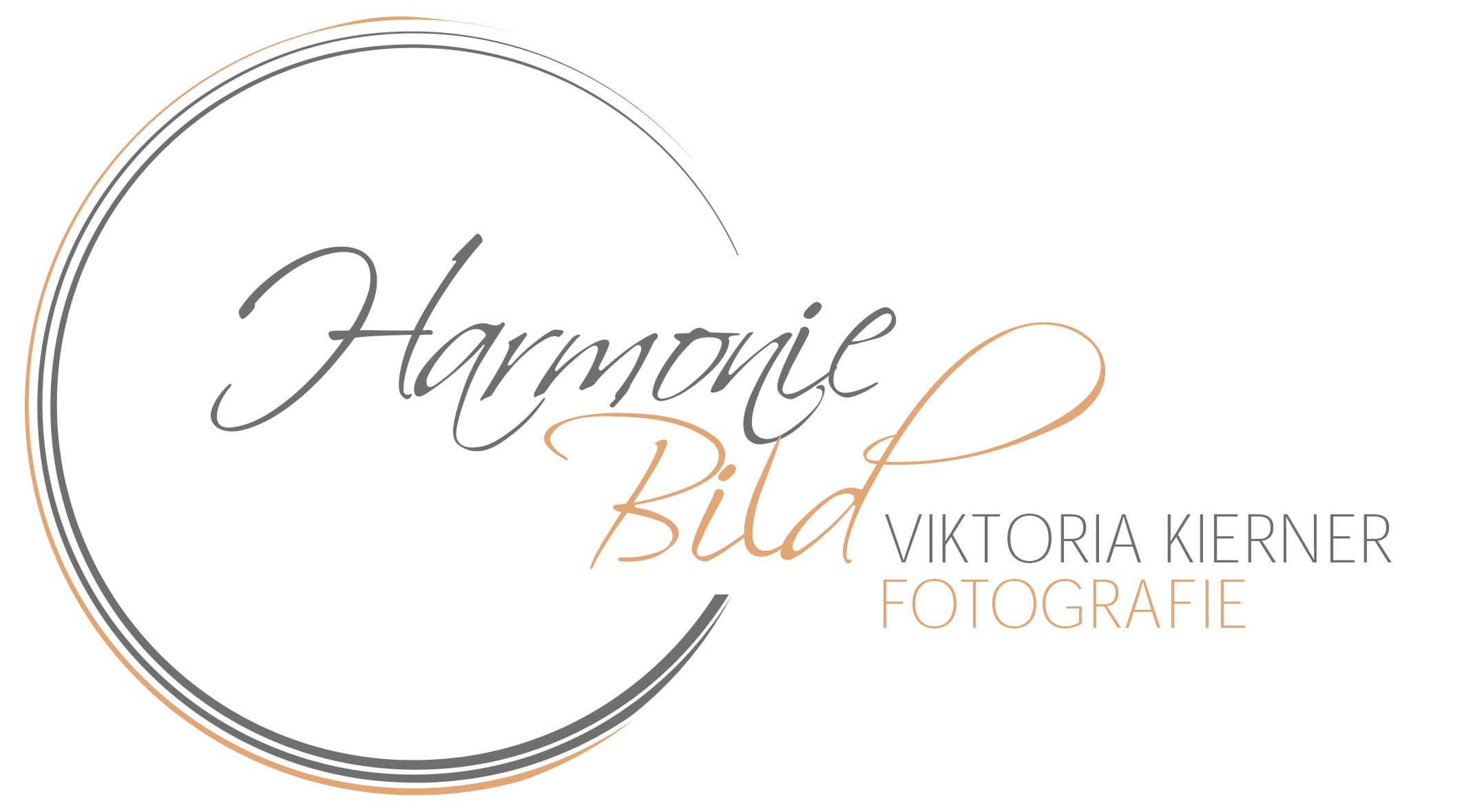 Logo Harmoniebild