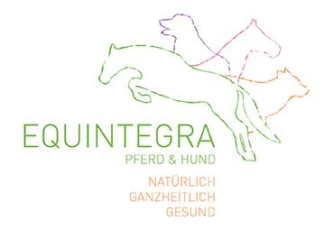 Logo Equintegra